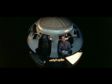 The hidden depths of 2001_ A Space Odyssey - film analysis