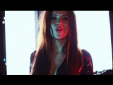 Сара Окс и Иван Кит - Бой без правил (Official video)