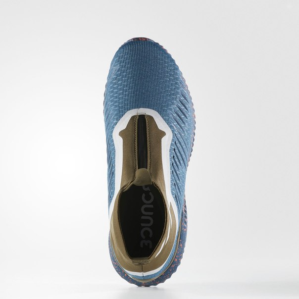 Кроссовки для бега Alphabounce 5.8 Zip