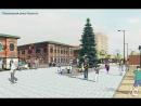 Проект «Исторический квартал»