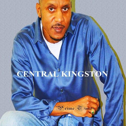 Prime Time альбом Central Kingston