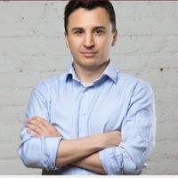 Радмир Музагитов
