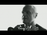 Эдуард Асадов - Пока мы живы (Виктор Корженевский)
