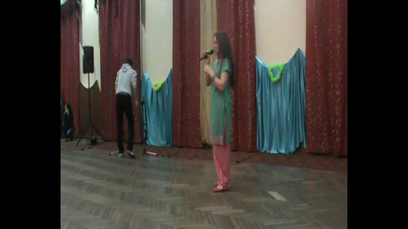 Jiv Jago Orchestra 1, ASIA PARTY 2017, В.Новгород
