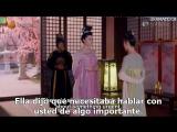 24 Empress Of China