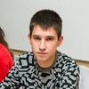 Serega Andreev