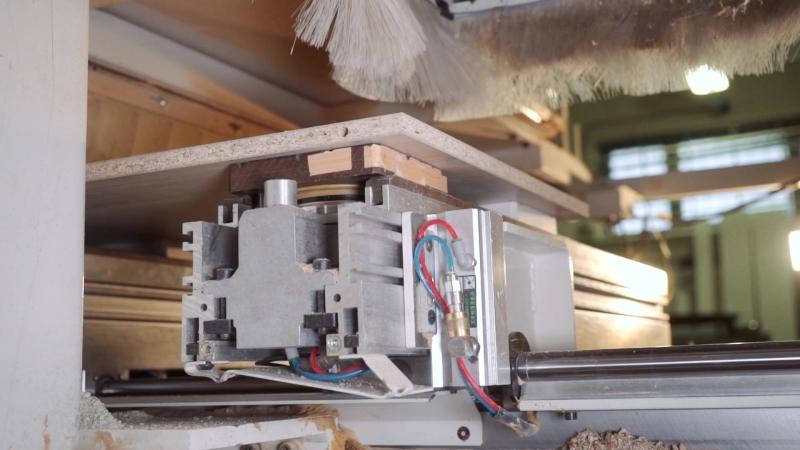 Современное производство кухонной мебели Ветер перемен