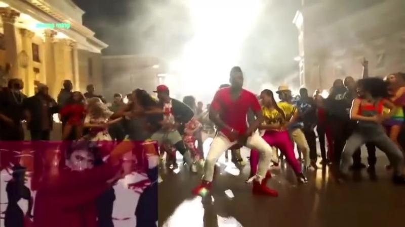 Fancy - Bolero (2017 Ext-Matt Pop Mix)
