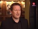 Видео рецензия на балет Буорна Лебединое озеро.