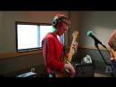 Pinegrove Need 2 Audiotree Live instrumental ending