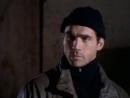 Горец / Highlander (1 сезон, 15 серия) (1992-1993) (фантастика, фэнтези, боевик, мелодрама, детектив, приключения)