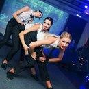 Ирина Рунова фото #38