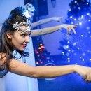 Ирина Рунова фото #36