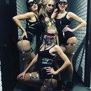 Ирина Рунова фото #33