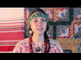 Ксения Мишарина. .. Возрождение