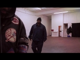 Kool G Rap feat. Fame (M.O.P.) Freeway Wise Guys (Official Video)