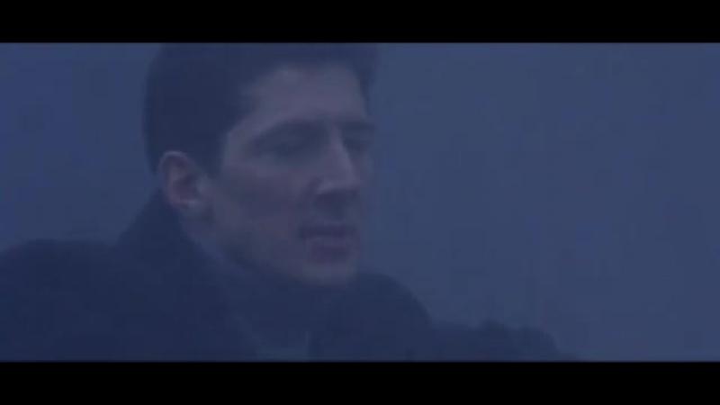 Фильм Горец 4 Конец игры (2000)