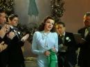 Ziegfeld Follies (1945) in english eng 720p