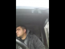 Зохид Шерназаров - Live