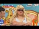 Ame ta-lk! (2010.09.23) - 泥の97年デビュー組芸人II