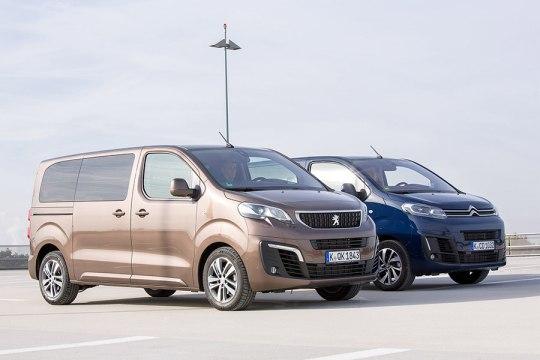 n59HpZmHmP0 Стали известны цены на минивэны Citroen и Peugeot