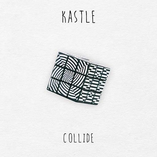 Kastle альбом Collide