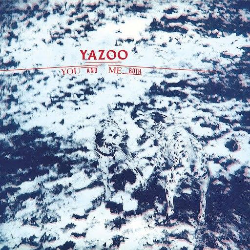 Yazoo альбом You and Me Both (Remastered)