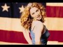Madonna - American Pie (2000)