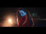 Indiana Massara - Smoke in My Eyes (Official Video)