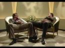 «Шоу Фрая и Лори» часть II 1987-1995 Режиссеры Роджер Ордиш, Боб Спирс, Кевин Бишоп комедия