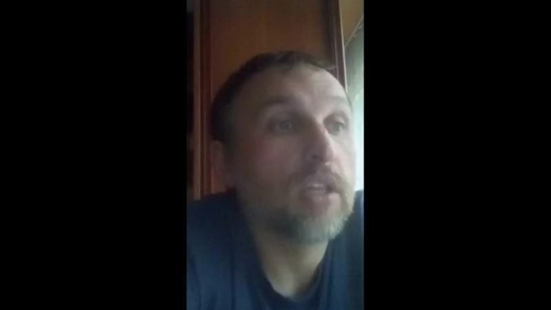 AndreyKoroleov_Грехопадение ч. 7_20170706005011.mp4