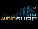 The Best Drum and Bass (The world of dram)_05 ( Audiosurf )
