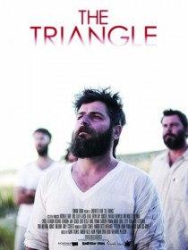 Треугольник / The Triangle (2016)