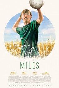 Майлс / Miles (2016)