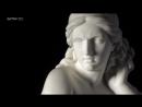 Мифы древней Греции. 15. Медея. Любовь, несущая смерть.