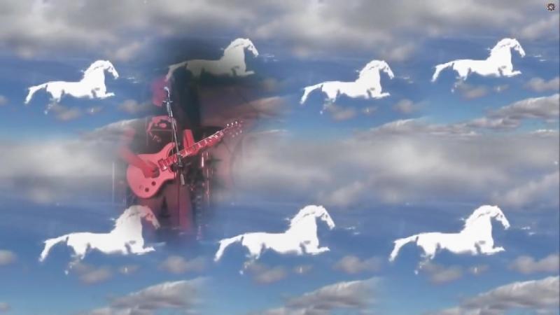 владимир-кузьмин-белые-дикие-кони