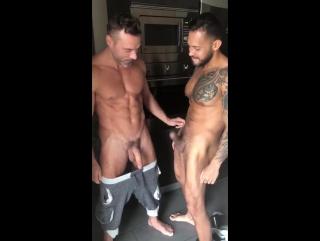Порно звзды геи