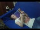 На что я обращаю внимание при чтении