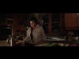 Фрагмент из фильма «Бойся своих желаний