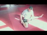 SLs Урок растяжки для начинающих. Упражнения на растяжку для бойца от Андрея Басынин