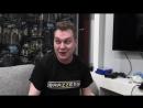 Удаленное видео Юрия Хованского о ТИНЬКОВЕ _ ТИНЬКОВ БЕСПРЕДЕЛИТ (1)