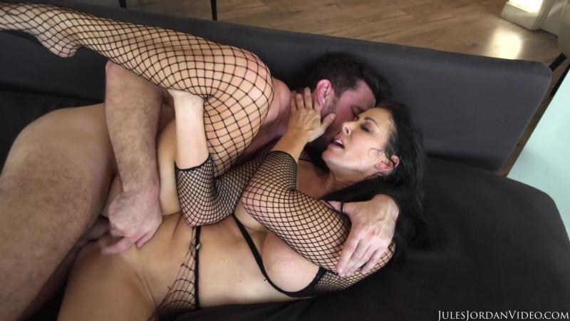 Reagan Foxx, Manuel Ferrara HD 1080, Brunette, Big Tits, Squirt, MILF, POV, Deep Throat, Big Ass, All Sex,