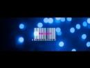 FLESH CO_ LIZER, THRILL PILL  KRESTALL _ Courier - HIGH TECHNOLOGIES {Music From DJS}