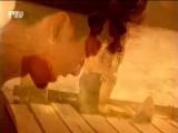 Наталья Лагода - Маленький Будда