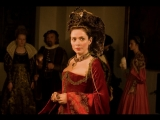 Кровавая графиня – Батори (2008)