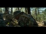 Уцелевший.(2013) HD военный, боевик