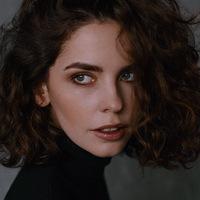 Елизавета Моряк фото