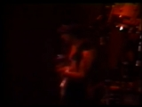 Deep Purple - Highway Star Live in Alpine Valley (1985)