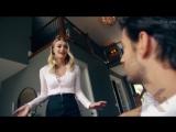 xvideos.com_1b1c58181fec331c0f08c29dbe284cd0