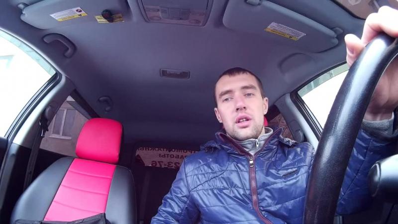 Электромонтаж в панельном доме. г.Москва.